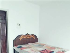 海逸半岛65平米一居室出租