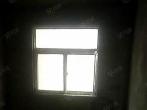 康宁新城,三楼带平台可改三房可全款可按揭。。。。。。