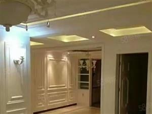 出售博雅新苑精装未住洋房165平带配房上一小九中有钥匙随时看