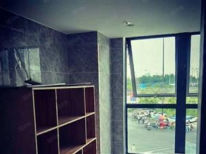 新都NCC红街总价30万买精装loft4.2米层高