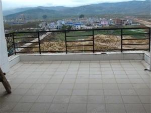 州政府旁<天萃花园>6跃7复式楼带露台售5187元一平米