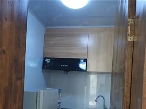 别墅公寓,独立单间,价格实惠,专人管理,