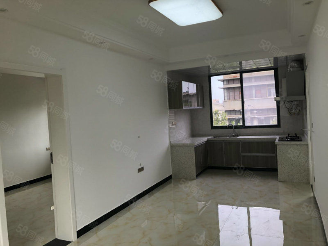 马店路附近二室全新精装适合一家三口仅售22.8万