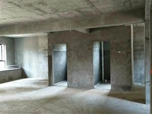 红都国际城电梯洋房黄金楼层还增送一房间仅售85万