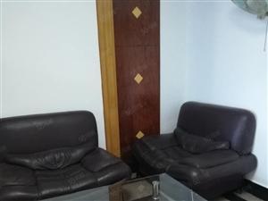 锦绣北城附近三室一厅一卫家电齐全拎包入住