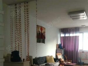 永利娱乐场东湖小区近87平米2室2厅5楼