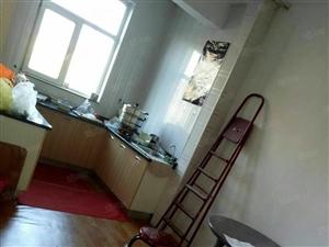 祥龙二区,高层有房出租,图片真实,大面积