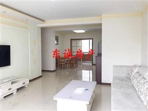 安侨公寓中等装修给你按一个舒适的家可随时入住