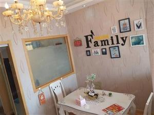 永泰单身公寓1800/月设备齐全豪华装修