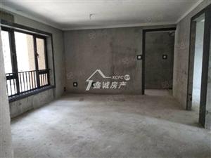 角美中骏四季阳光一期三房高层仅需13940一平