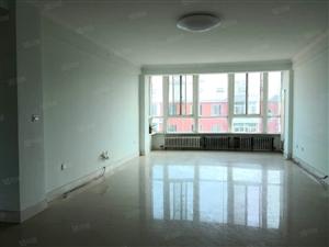 园中园6楼带阁楼4室2卫威尼斯人娱乐开户乐113平63万8带仓房