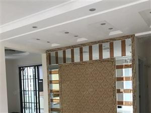东岸国际精装修好楼层可更名有钥匙随时看房