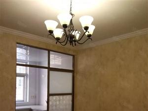 水产路官堰巷有新装修的一室一厨一卫的公寓出售