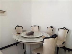 红湖公园城电梯精装套二家具家电全齐真实房源真实价格