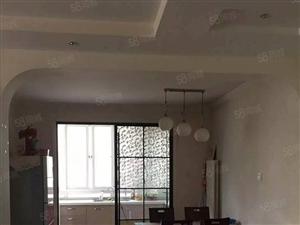 海华山景套三双厅精装楼层好靠近启元学校