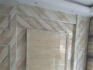 祁东新区全友家具边4层如图3室售36.8万