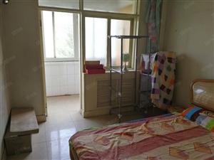 管城区委附近精装修小两房户型美得很位置好性价比高