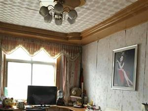 光明小区三室好房急售,户型好,黄金楼层,此价包过户,诚意急售