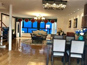 滁州高铁站星荟城4.8米公寓买一层送一层升值空间不可限量