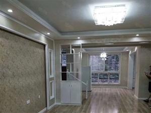文峰小区2楼精装修房134.41平仅售68万
