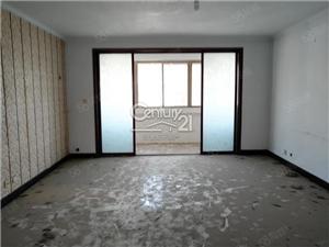 C21新桃园小区大户型精装三室房出售.上学生活非常方便