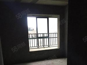 江景名苑好房澳门葡京娱乐场网站,单价不到3800元的电梯三房,性价比没话说