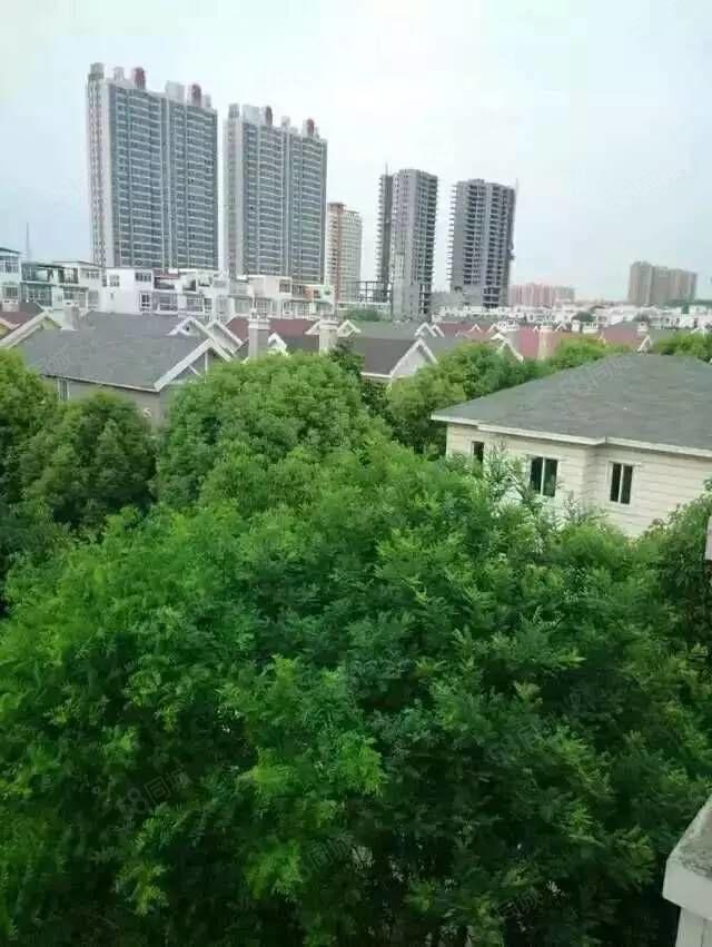 业主出国发展,诚心卖,着急卖2.卖房子要出国置业3.只