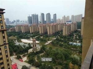 天润城二期复式房澳门银河官网赌场网址新房首付55万看房方便
