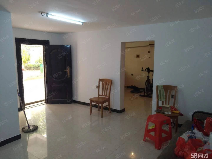 林桂花园,2室1厅1卫。