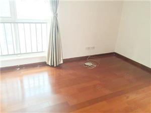 深蓝公寓高层通透套一空房出租可居家可办公