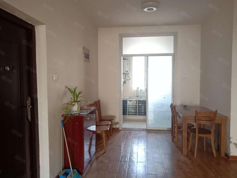 万达熙龙湾对面中汇花园,精装三室家具家电全四个空调拎包入住