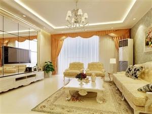 上海家园二期135平三室二厅电梯房带储藏室