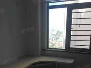 十里牌旁君悦佳苑两房精装电梯房中层只卖56.8万