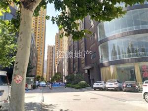 宏江广场附近,三室两厅一卫,七楼毛坯,新市政府,万德隆可更名
