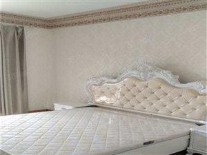 精装修全齐大暖房看房方便随时可以看房