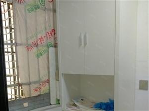 城南房雅澜湾一年起租不到900家电家具都有直接入住