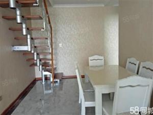 城北新区两层四室三厅清水房总价38.8万以下是装修过的图