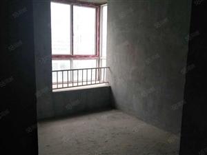 现房,现房红星时代广场旁荆门天地电梯房中间楼层可付20万交房