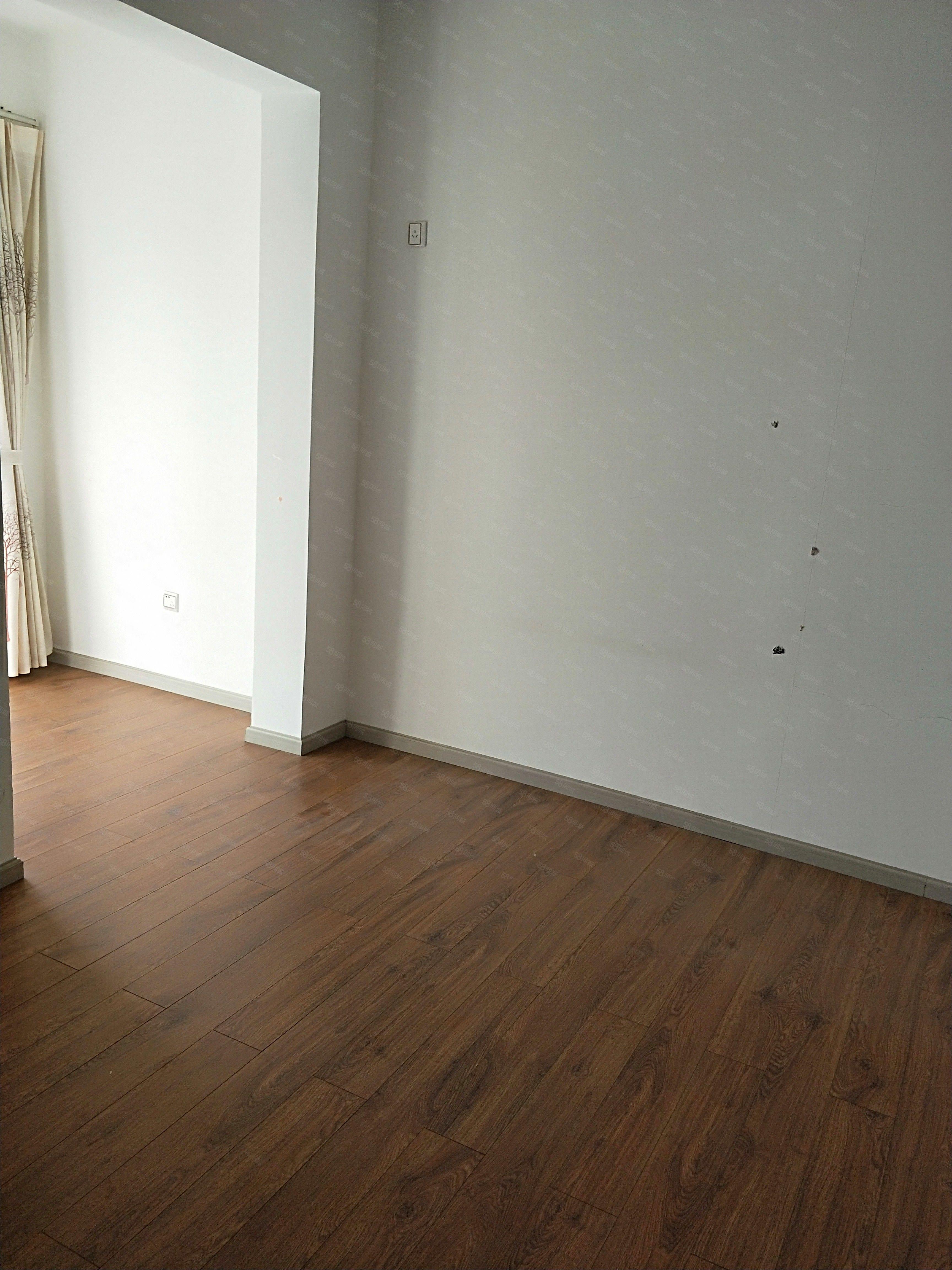 审计局宿舍区单家独院3室2厅2卫带院子