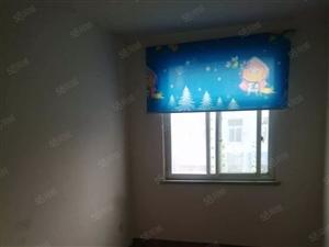 清华园三室澳门永利网址有简单家具有天然气可做饭