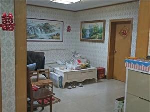 新出西工大附中旁单位家属院白庙馨苑两室南北房有证无税
