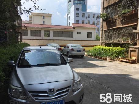 桂山路1楼好房出租玉华园,3室2厅1卫,中装修,生活方便!