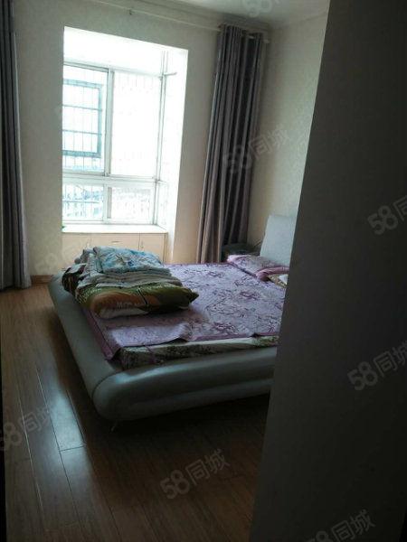 志敏新村出租650元,离志敏中学。二小很近。