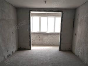 和谐家园房子带地上车库2室2厅1卫只售44万