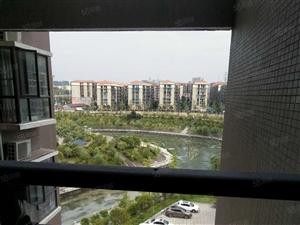 城东2至3楼复式楼毛坯房双证齐全可按揭