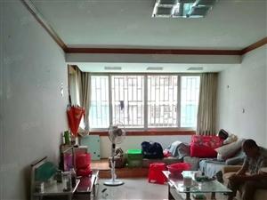 �h龙小区两房两厅一卫,步梯二楼83平,05年商品房仅49万!
