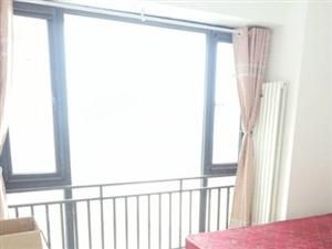 万和城新装三室工大边一号地铁线旁房主好沟通看房方便