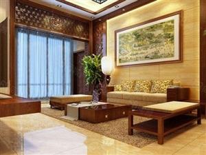 清华园豪华装修超大三居南北通透经典户型你值得拥有。。