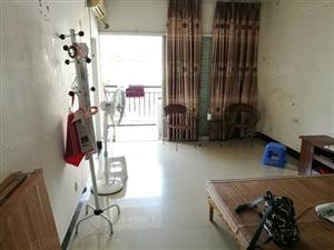 人民医院附近嘉兴大厦电梯中层设备齐全单身公寓仅租980元