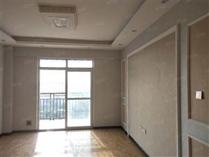 象山大道南国佳苑电梯房急售精装修带家具家电有露台可以使用